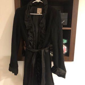 Nanette lapore coat